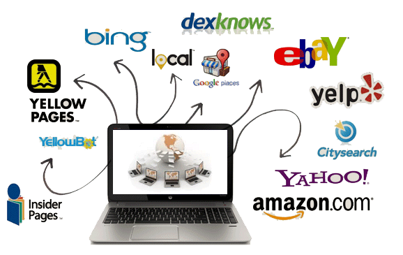 Top 10 Web Scraping Software Provider