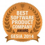 Best Software Product Company