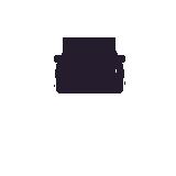 auto-trader-scrapper