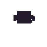 ebay-motors-scrapper