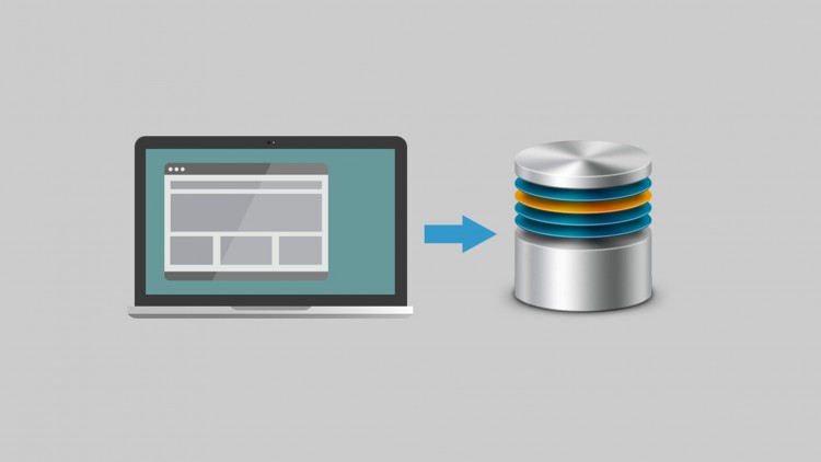 Scrape Website Data without Coding