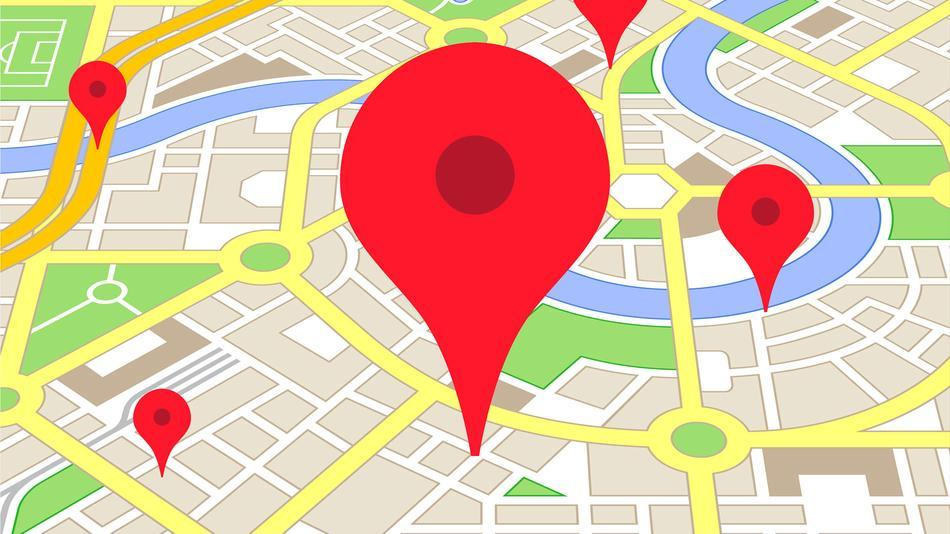 Benefits of Google Maps Scraper Software