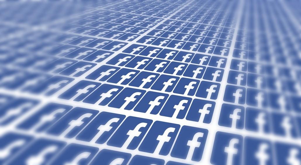 Best Way to Scrape Facebook Data