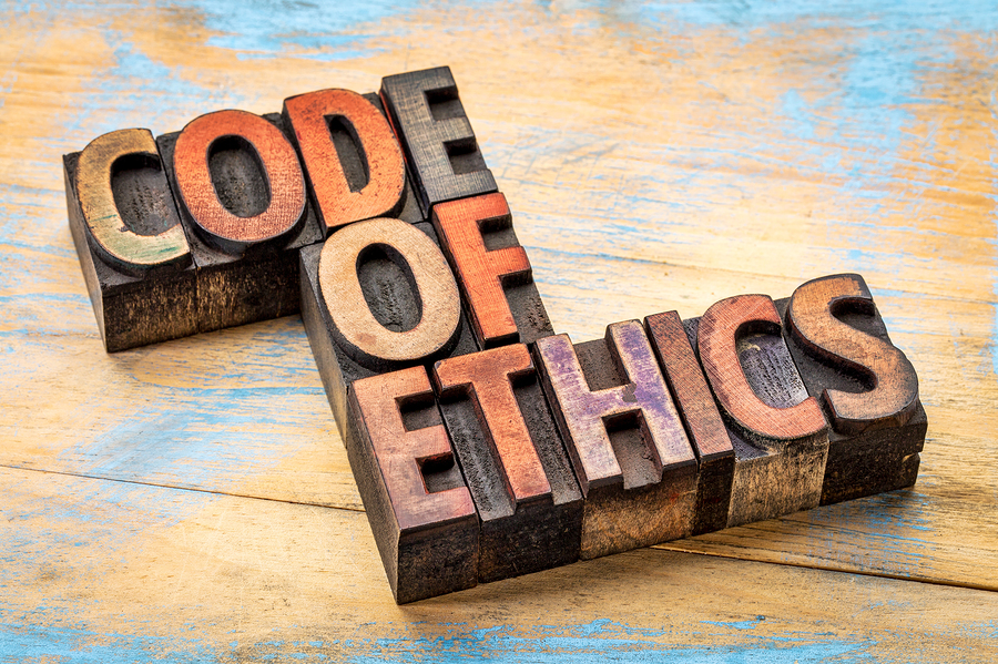 What-are-the-ethical-concepts-related-to-web-scraping