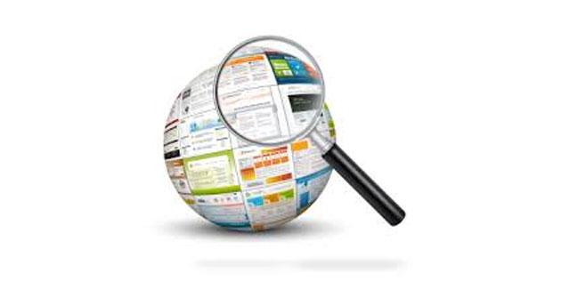 scrap-data-directories