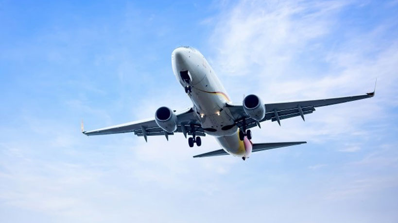 scraping-data-from-airline-routes-can-profitable-for-your-holidays
