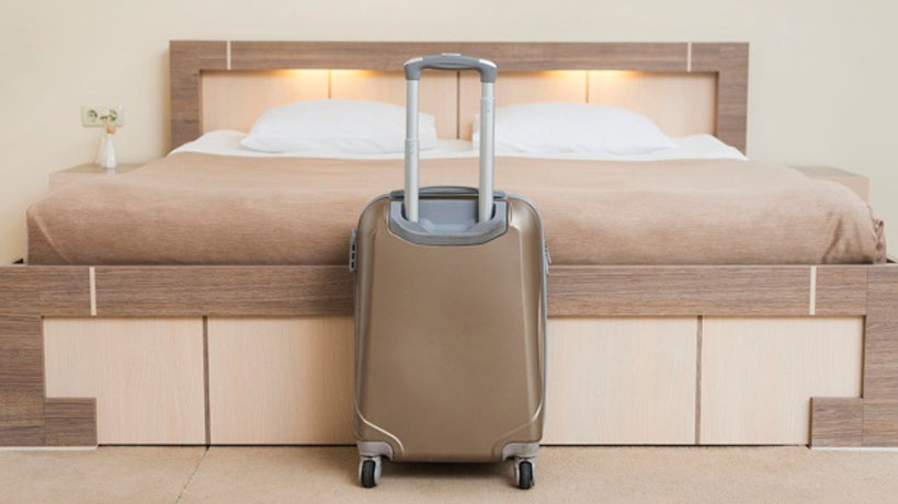 you-can-book-affordable-hotels